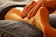 massage esbjerg shemale københavn