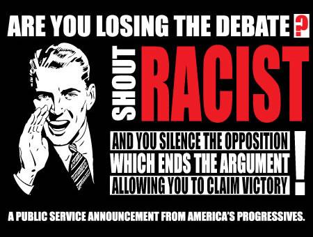 [Image: shout_racist_by_imaksim-d3advfe.jpg]