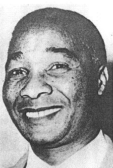 Galinskiy - Biografías del Partido Comunista de Sudáfrica (SACP) 09b+GovanMbekiSmall