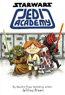http://3.bp.blogspot.com/-0Pm2x_XC2gM/UewbkaPRGQI/AAAAAAAACw8/MJ4YGQnADpw/s1600/star-wars-jedi-academy-by-jeffrey-brown.jpg