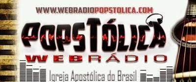 RADIO DA I.A.B