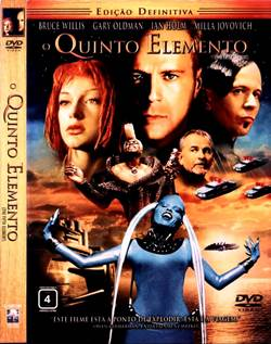 o quinto elemento filme,o quinto elemento download,o quinto elemento online,assistir o quinto elemento,o quinto elemento torrent,o quinto elemento legendado,o quinto elemento sinopse,o quinto elemento elenco,o quinto elemento youtube,o quinto elemento trailer