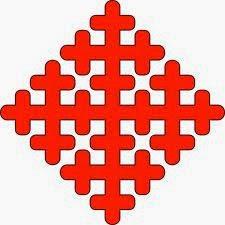 Real Hermandad de San Fernando