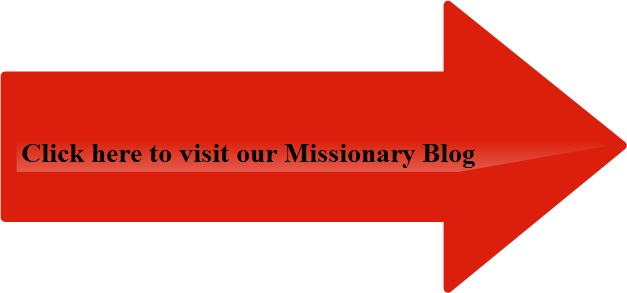 Our Missionary Journey