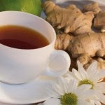 Ginger to Relieve Nausea During Pregnancy - Tips to Overcome Morning Sickness