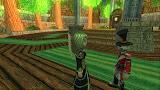 Wizard101 Gaming