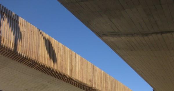 Delineantes dtcad nou pont de fusta valencia - Delineante valencia ...