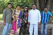 Junctionlo Jayamalini opening-thumbnail-2