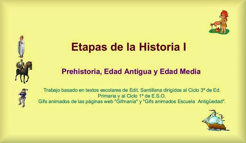 http://clic.xtec.cat/db/jclicApplet.jsp?project=http://clic.xtec.cat/projects/histop1/jclic/histop1.jclic.zip&lang=es&title=Historia+I+y+II