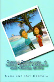 CHECK OUT OUR NOVEL - CRUISE QUARTERS AT AMAZON