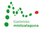Gasteizko Mintzalaguna