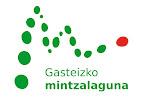 Gasteizko Mintzalaguna