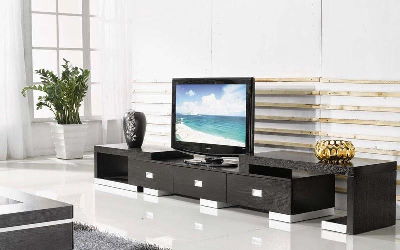 Kệ TiVi đẹp | Giới thiệu các mẫu Ke tivi dep, chia sẻ các mẹo lựa chọn