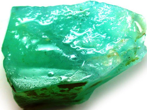 Peruvian+Blue+Opal+rough.jpg
