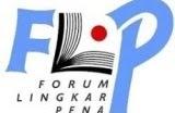 Forum Lingkar Pena Kalimantan Barat