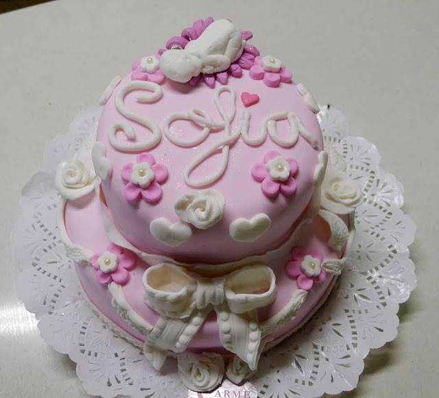 http://3.bp.blogspot.com/-0PvfOFm_9PY/Tf_MDXVsPNI/AAAAAAAABkI/Gj3mJFO0iv8/s1600/P1030195+copia.jpg
