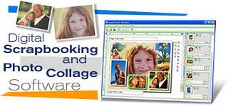 تحميل DMG Photo Mix برنامج دمج الصور