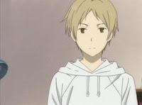Natsume Yuujinchou San – 01, Assistir online, Legendado Dublado, Ver, Português, Episódio, Assista Online, Legendado Online.
