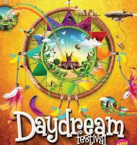 daydreamfestival Download   VA Daydream Festival (2012)