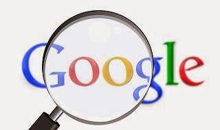 Como Colocar o Google Como Página Inicial do Firefox