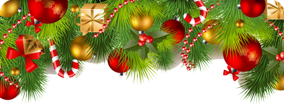 abc christmas specials this week - 2015 Christmas Specials
