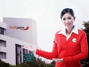 Lowongan Kerja Bank Jatim Terbaru