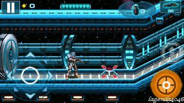 Diposting oleh ZonaPonsel MyWapBlog • Di: S60v5 Symbian^3 Game ...