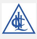 Neyveli Lignite Corporation Limited-Government Vacant