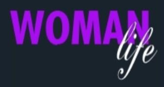 WOMAN LİFE TV