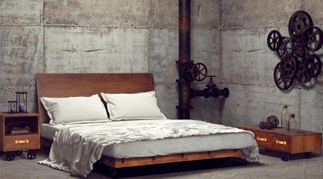 ... : Blauwe slaapkamer muur : Nl loanski com Slaapkamer Hoekkast Kasten