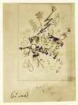 Definiciones: El piano-Nuevo Diccionario (Gil de Escalante, 1931)
