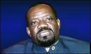 Angola: A OUTRA FACE DE JONAS SAVIMBI