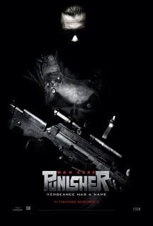 VER El Castigador 2: Zona de Guerra (2008) ONLINE LATINO