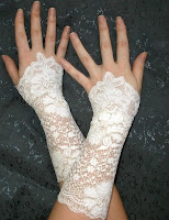 Gothic_Wedding_Lace_Cuffs