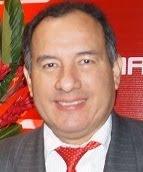 DARÍO LEÓN URRIBARRI