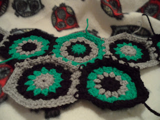 crochet_hexagons