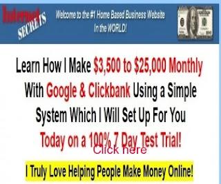 http://844d8hjwrfy9rp9z6uscmbni6z.hop.clickbank.net/