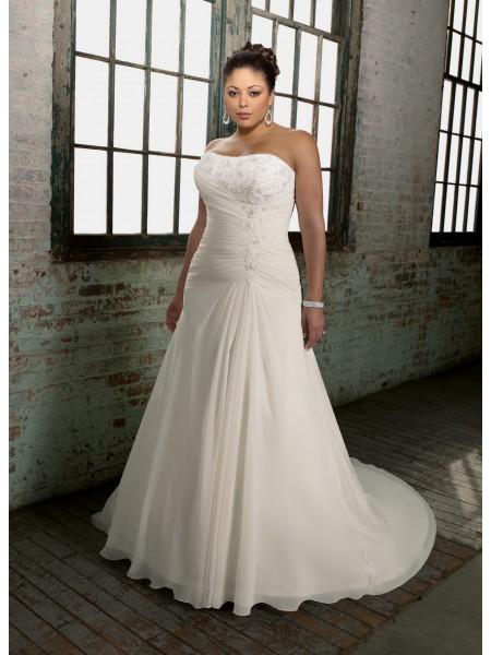 vestidos de novia baratas: Conceptos alternativos novia desgaste