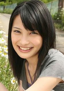 oomasa aya and kamenashi kazuya dating sim
