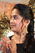 Anushka photos at lingaa audio-thumbnail-11