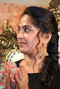 Anushka photos at lingaa audio-thumbnail-11
