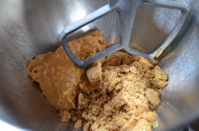 Flourless-Peanut-Butter-Cookies-Peanut-Butter-Brown-Sugar.jpg
