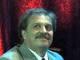 MAESTRO EDUARDO LAGE click na foto e vá no Site do Rei Roberto Carlos