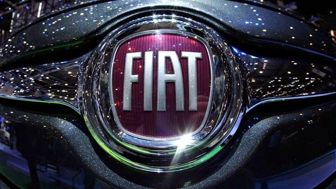 Histoire de la marque de voiture italienne Fiat