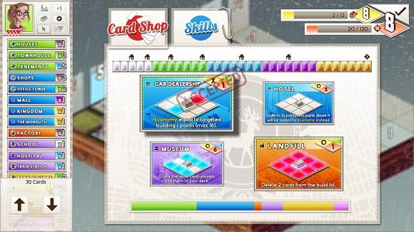 concrete-jungle-pc-screenshot-katarakt-tedavisi.com-3