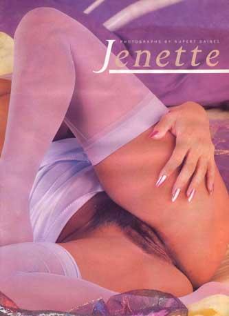 Models vintage adult magazine