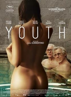 Destaque: A Juventude (2016)