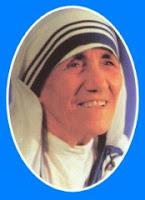 Mẹ Têrêxa Calcutta