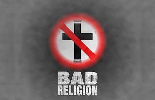 http://nelena-rockgod.blogspot.com/2013/06/bad-religion-wallpapers.html