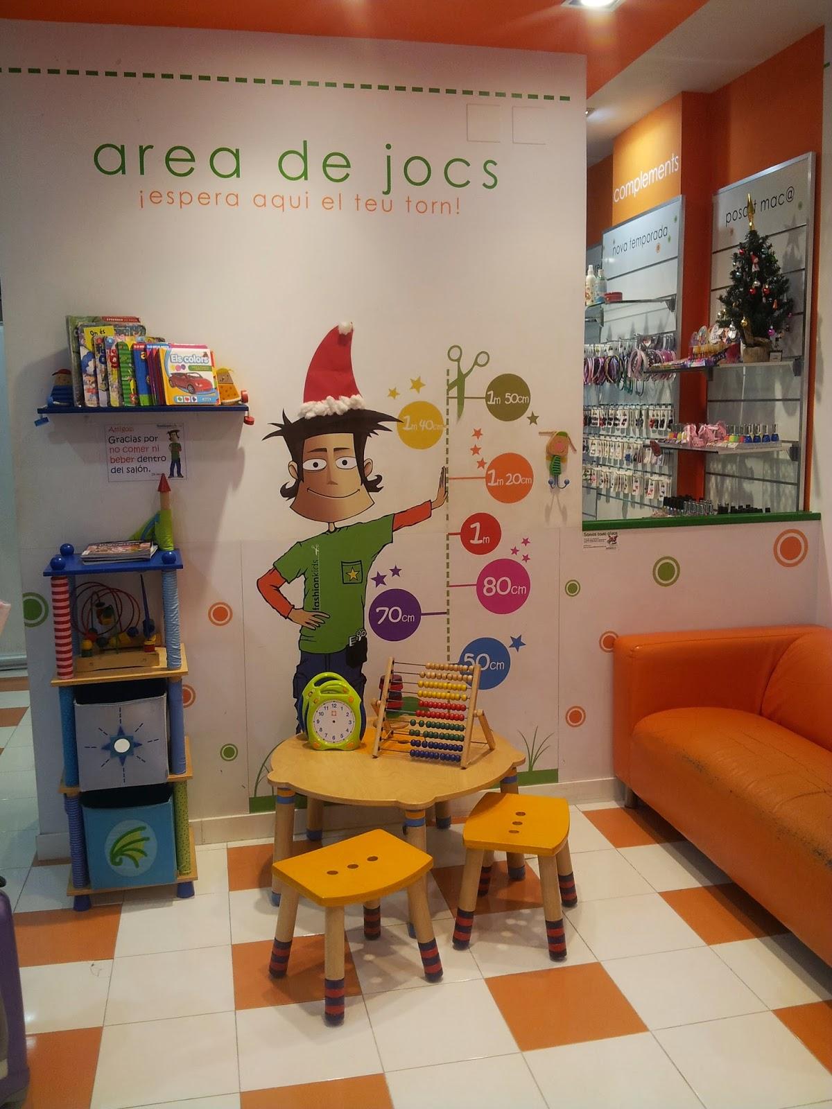 Juegos CORTAR el PELO a FAMOSOS - Juegos De Cortar El Pelo A Niños